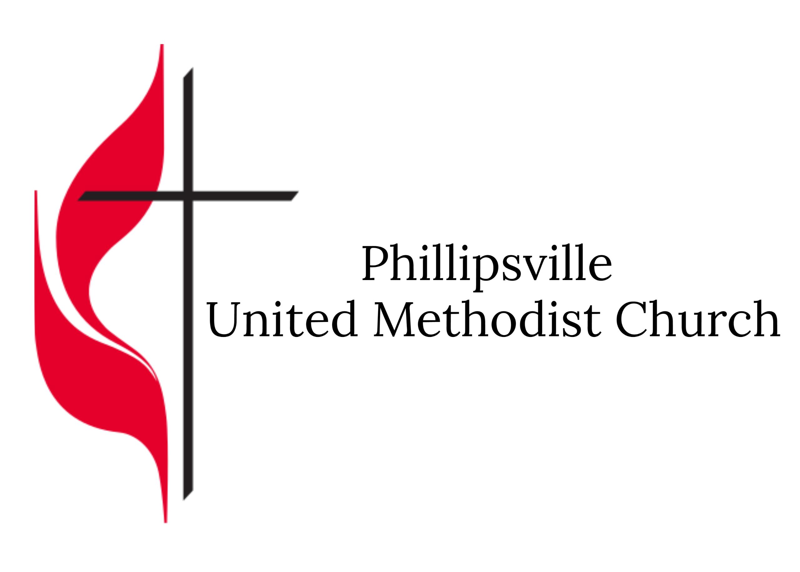 Phillipsville